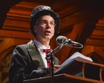 The Ig Nobel Awards