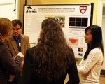 Radcliffe DNA Symposium