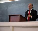 Professor Mark A. Kishlansky