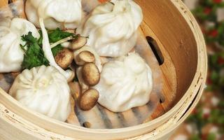 dumplings central square