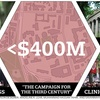 Harvard Law School Campaign Graphic