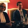 "Missouri Senator Claire McCaskill Talks ""Plenty Ladylike"""