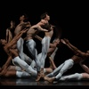 "Boston Ballet Performs Mahler's ""Third Symphony"""