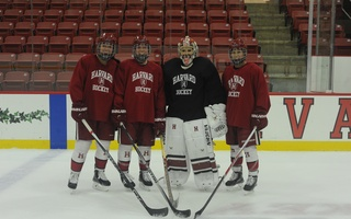 10a-11a WIH Season Preview