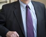 Medical School Dean to Step Down