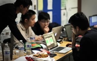 Harvard Hackathon