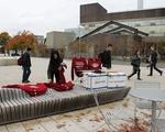 Harvard-Yale Preparations