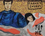 "Frankie Cosmos, ""Fit Me In"""