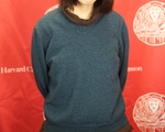 Victoria Zuang