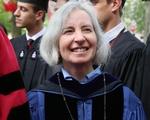 Dean Martha L. Minow