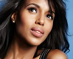 Kerry Washington Woman of the Year