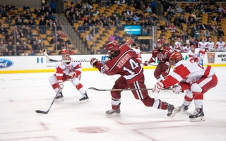 Kerfoot vs. BU