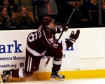 Donato Celly