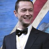 Joseph Gordon-Levitt – Man of the Year