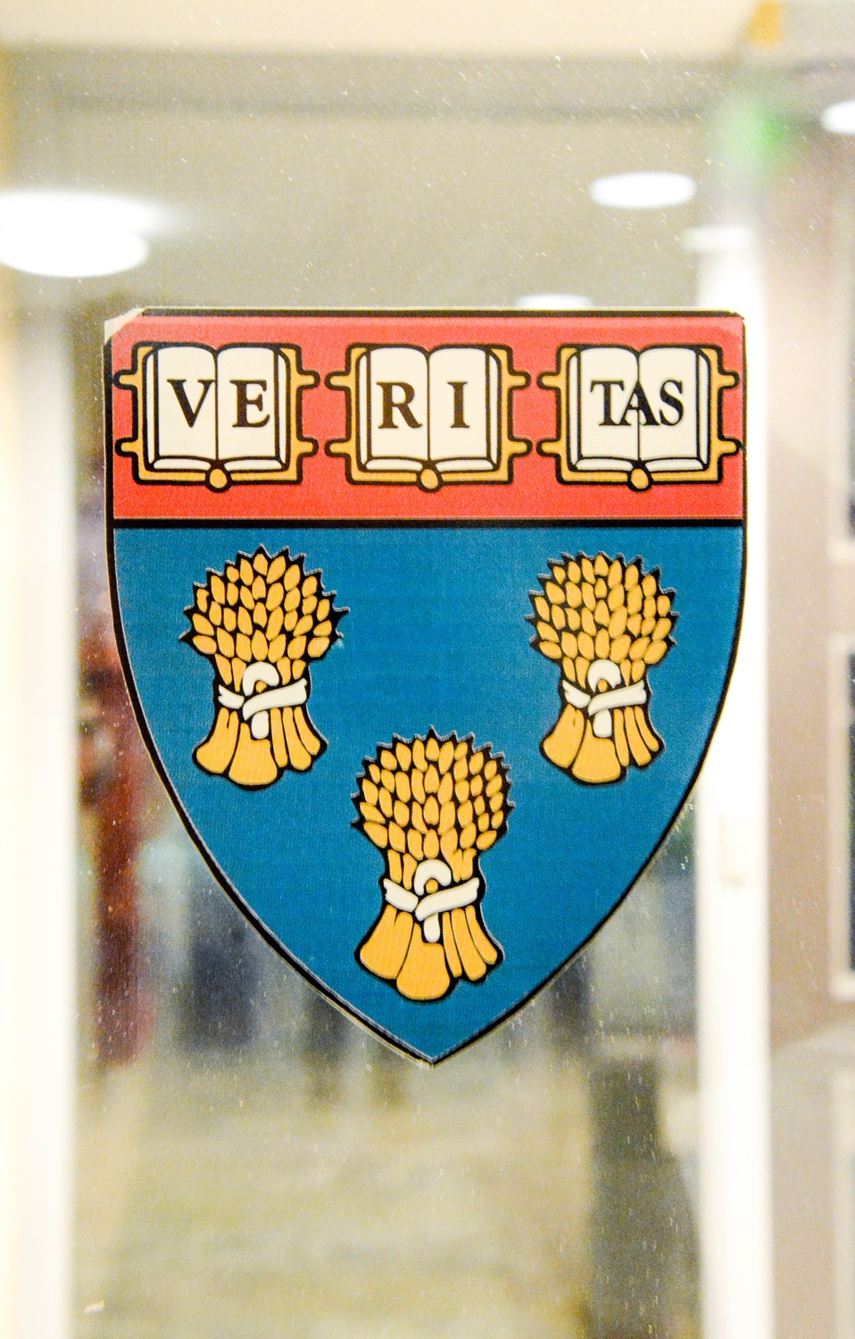 Harvard Law School has yet to decide on a seal to replace the controversial crest of the slave-owning Royall family.