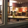 Panera Closes Indefinitely