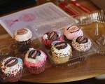 Free Cupcakes for Feminists