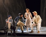 Werther ensemble photo