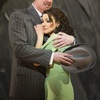 Boston Lyric Opera's Werther