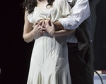 Charlotte and Werther in Werther