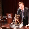 Jimmy for Hobey