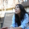 Community Through Comedy: Inside Harvard's Comedy Scene