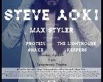 steve-aoki-yardfest