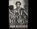 Adam Hochschild