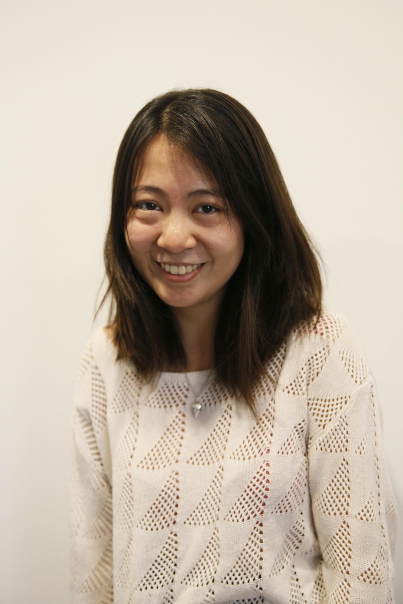 Chengjun zhan dissertation