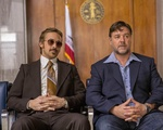 The Nice Guys Press Photo
