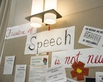 """Freedom of Speech is Not Neutral"""