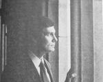 Former University President Neil L. Rudenstine
