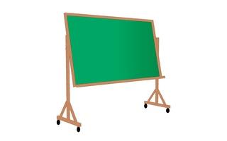 Persuading Professors graphic