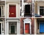 Behind Closed Doors - Final Clubs