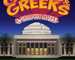 Geeks and Greeks