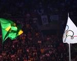 Rio 2016 Picture