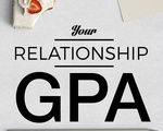 Relationship GPA