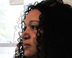 Lorgia Garcia-Peña