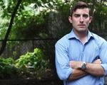 Harvard Student Veterans: Logan