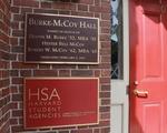 HSA Office
