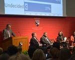 Debating Charter Schools