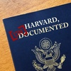 Harvard Undocumented