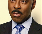 Courtney B. Vance '82