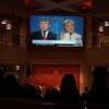 Debate Watch