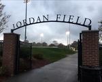 Jordan Field