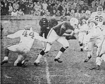 From the Archives: Harvard-Yale Game Rescheduled