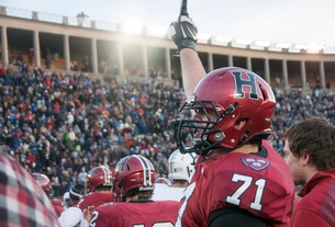 Preparing for The Game