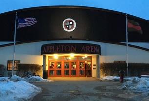 Appleton Arena