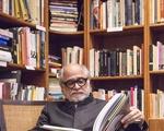 Professor Homi K. Bhabha