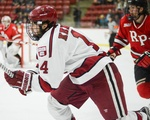 Kerfoot vs. RPI